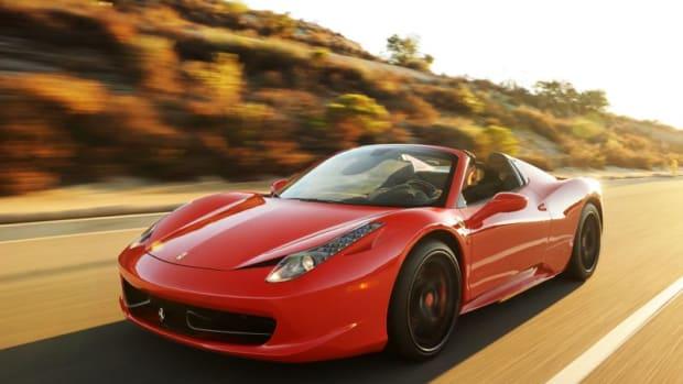 Hennessey_HPE700_Ferrari_Italia458_Twin_Turbo-03