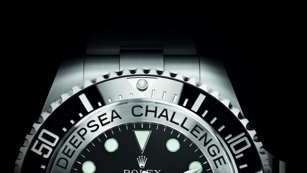 ROLEX-Sea-Dweller-Deepsea-national-geographic