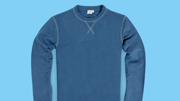 Sweat-shirt-indigo-dye-promo-43