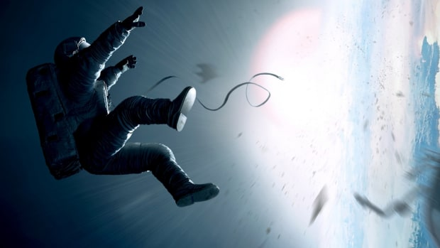 2013-Gravity-Movie