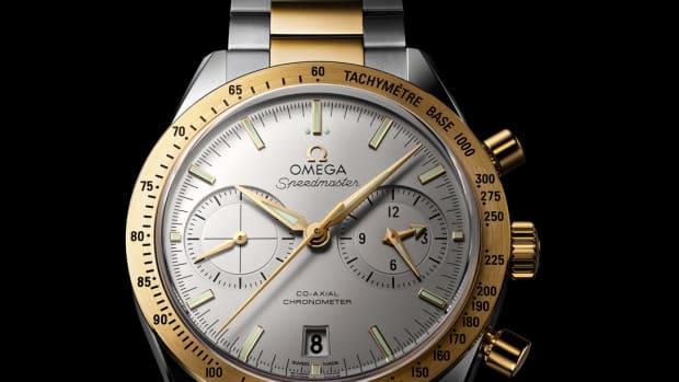 Omega-Speedmaster_57_YG_white_dial-3q