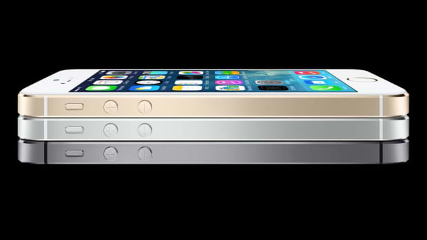 iphone-5s-colors-side