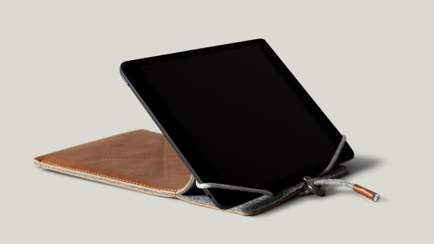 Draw-iPad-Case-Heritage-02