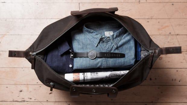 octovo-accessories-3