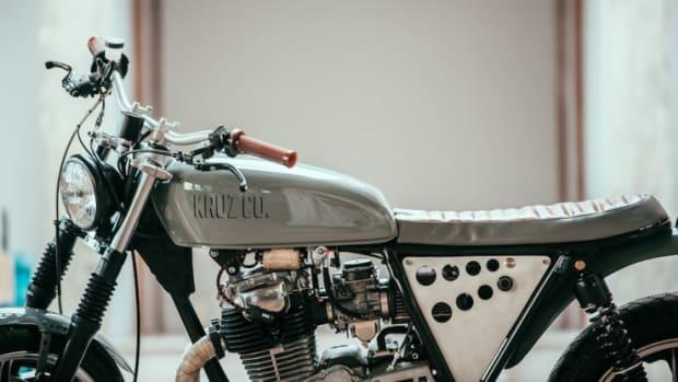 Yamaha-XS-400-Custom-7-740x492