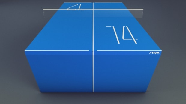 shortside-lab-royale-table-tennis-1000px