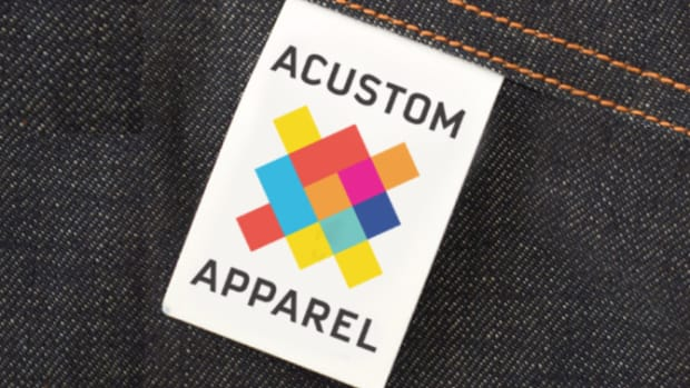 AcustomTag_7
