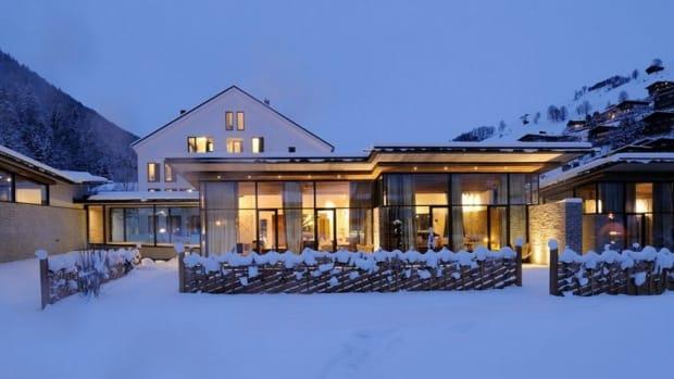Wiesergut-Hotel-8