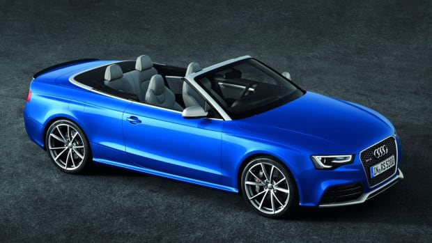 New-2014-Audi-RS5-convertible-topless