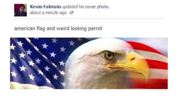 facebook-fails-26