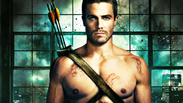 Arrow-arrow-cw-35030058-1920-1200