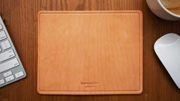 multeeproject-leather-mouse-pads-1