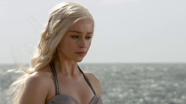Daenerys-Targaryen-daenerys-targaryen-34831697-1280-720