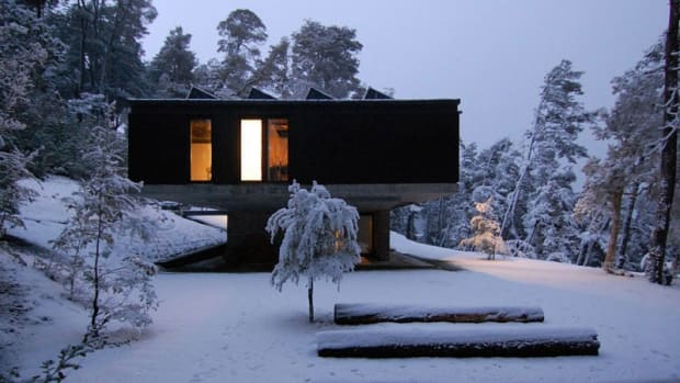 house-techos-12
