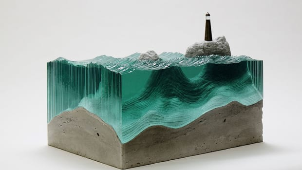 waves-glass-sculpture-ben-young-12