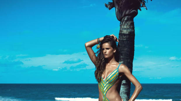 Cia-Maritima-2013-Runway-Embroidered-Monokini