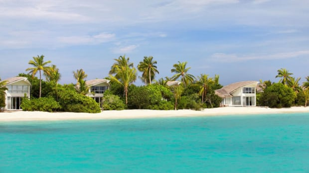 Viceroy-Maldives-on-Vagaru-Island-4