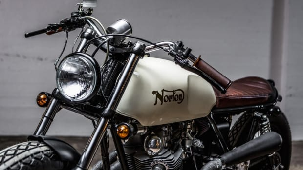 Norton-Commando-Tracker-Headlight-1480x986