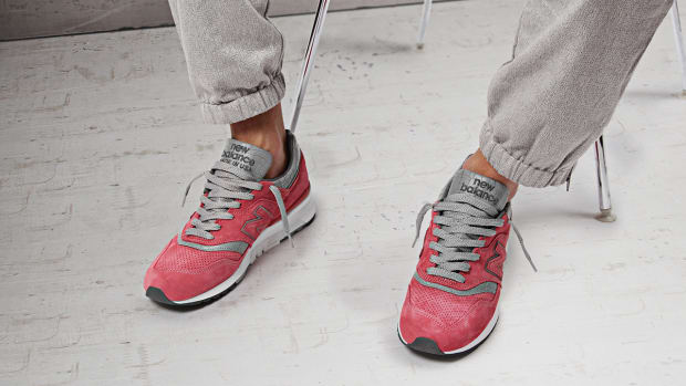 concepts-x-new-balance-997-rose-2
