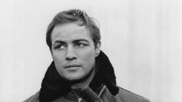 Annex - Brando, Marlon (On the Waterfront)_02