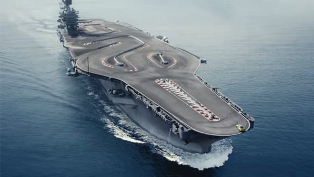 bmw-aircraft-carrier-race-hed-2014