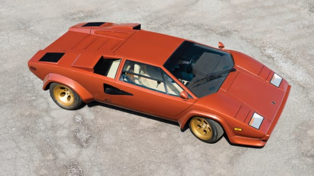 Lamborghini_Countach_LP400S_10-1480x987