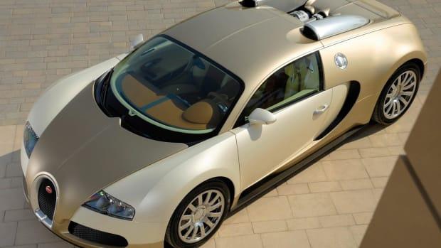 bugatti_veyron_gold_edition_2009