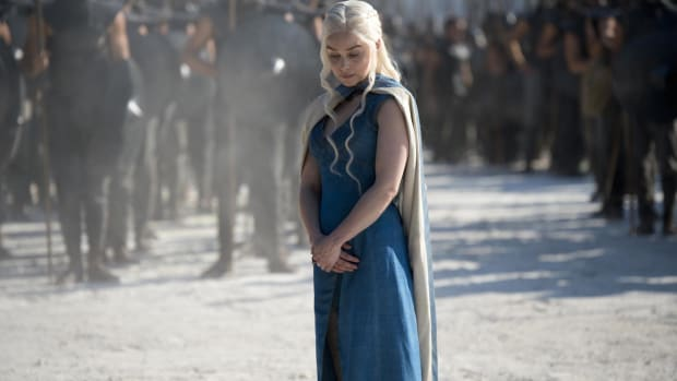 zap-game-of-thrones-season-4-episode-3-breaker-002