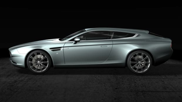 aston-martin-virage-shooting-brake-zagato-2014-3-1