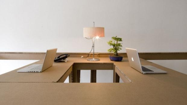 Cardboard-Office-Interior-15