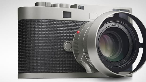 LEICA-M-EDITION-60-WINDOW-TEASER_teaser-1200x470