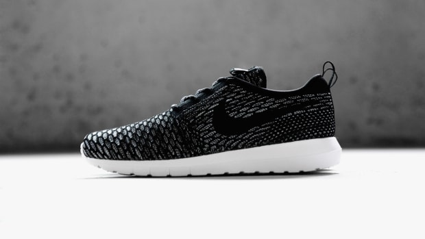 a-closer-look-at-the-nike-flyknit-roshe-run-1