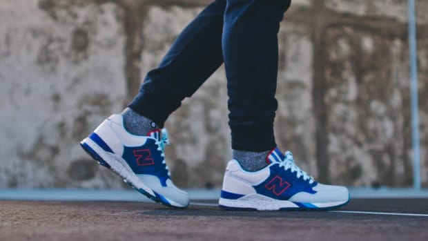 ronnie-fieg-x-new-balance-850-brooklyn-bridge-01