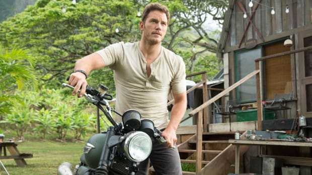 rs_1024x759-140613064427-1024-chris-pratt-jurassic-world-jr-61314-jurassic-world-leaks-can-chris-pratt-command-velociraptors