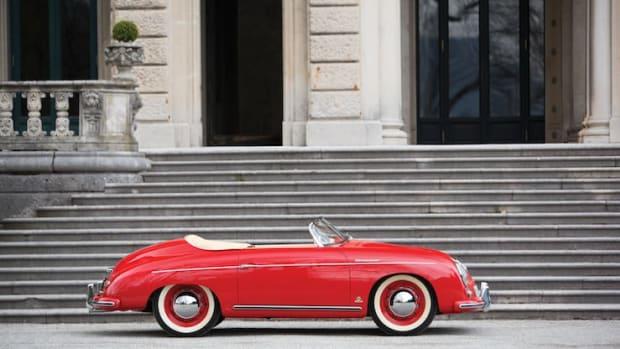 1955-Porsche-356-Pre-A-by-Reutter