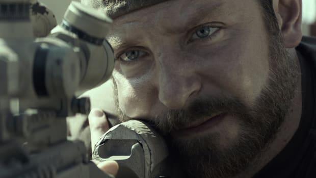 american-sniper-trailer-2-01