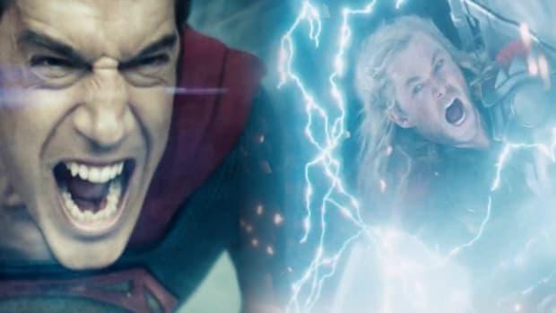 superman-thor