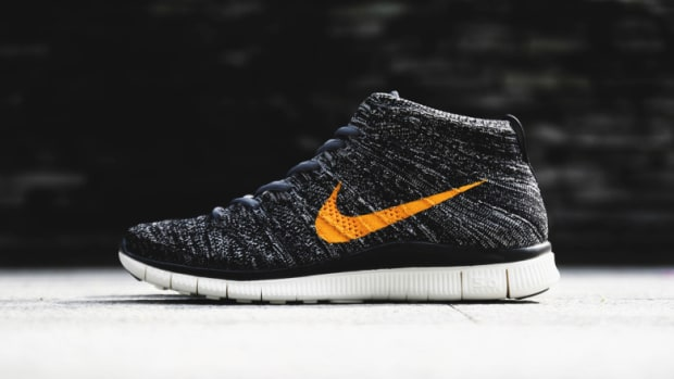 a-closer-look-at-the-nike-free-flyknit-chukka-sp-1