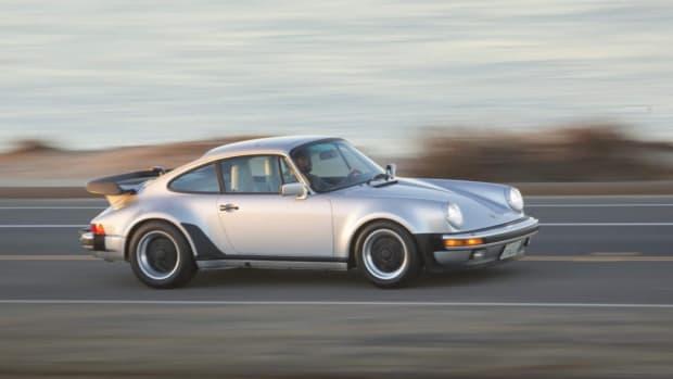 Porsche-911-Turbo-5-1480x806