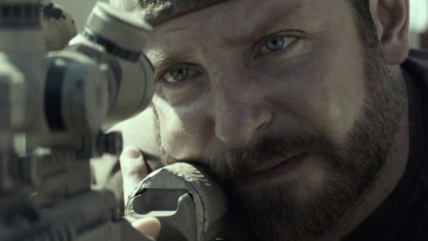 american-sniper-trailer-2-01-660x371