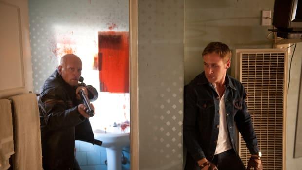 Ryan-Gosling-Drive-movie-image-6