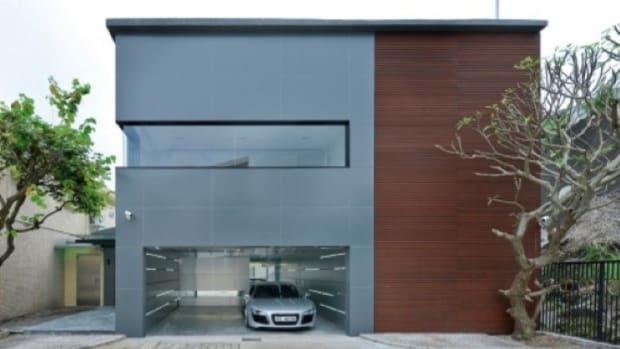 minimalistic-houses-16