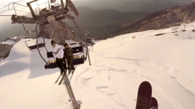 Screen Shot 2015-02-26 at 6.29.33 PM