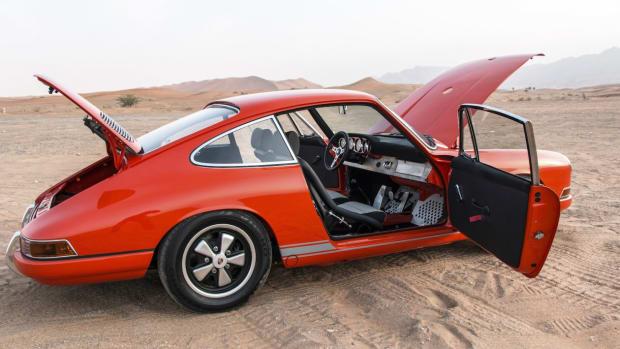 Porsche-912-18-1480x987