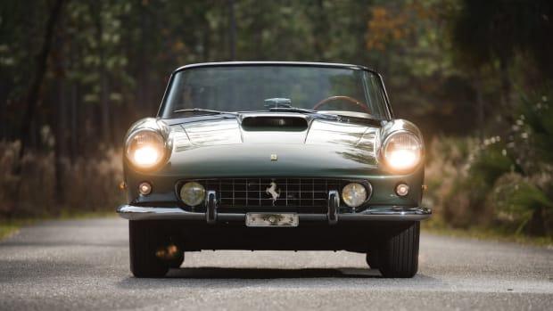 Ferrari-400-Superamerica-6-1480x988