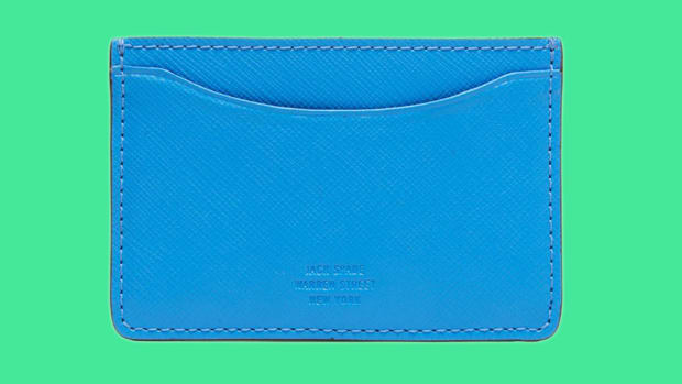 cardholder_js_pacificblue-_full_01