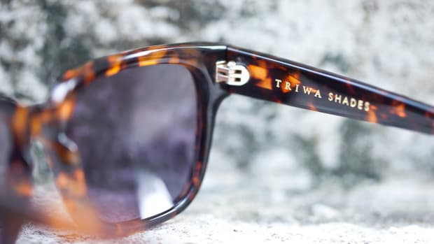 triwa-2013-spring-summer-sunglasses-collection-2