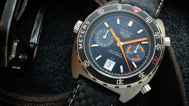 heuer-autavia-11063-alpha-orange-skunkworks-custom-1