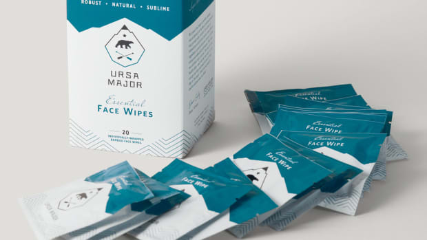 FACE_WIPES_DOMINO_1024x1024