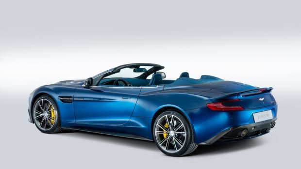 New-Aston-Martin-Vanquish-Volante-8[2]